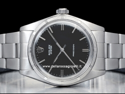 Rolex Oysterdate Precision 6427