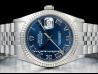 劳力士 (Rolex)|Datejust |16234