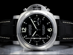 Officine Panerai Luminor 1950 Chronograph PAM 310