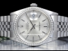 Ролекс (Rolex) Datejust 16220