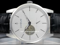 Corum Lira Grand Precis 1957 V157/02911