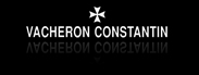 Vacheron Constantin Watches
