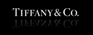 Uhren Tiffany & Co.