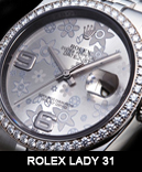 relojes-rolex-mujer