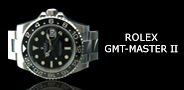 rolex-gmt-ceramico