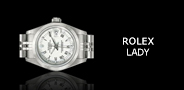 rolex-mujer