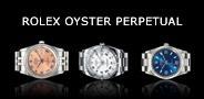 venta-relojes-rolex
