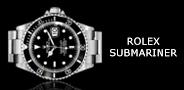 venta-rolex-submariner