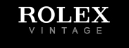 Rolex Vintage Watches