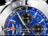 Breitling Chronomat 44 GMT  Watch  AB042011/C852/131S
