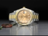 Rolex Datejust II  Watch  126333