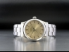 Rolex Oyster Perpetual Deepsea  Watch  6532
