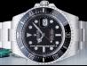Rolex Sea-Dweller 50th  Watch  126600