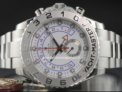 Rolex Yacht-Master II 116689