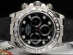 Rolex Cosmograph Daytona 116589 BRIL
