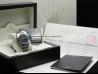 Rolex Explorer  Watch  214270