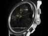Tissot Chrono Janeiro  Watch  T66.1.428.52