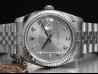 Rolex|Datejust Diamonds|116234