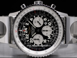 Breitling Cosmonaute Air Racer A2232212