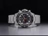 Tudor Heritage Chrono  Watch  70330N