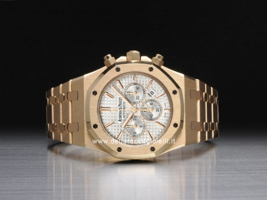 Audemars Piguet Royal Oak Chronograph  Watch  26320OR