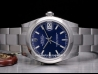 Rolex|Datejust Medium Lady 31|178240