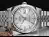 Rolex|Datejust|126234