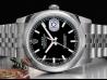 劳力士 (Rolex)|Datejust|126200