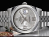 Rolex|Datejust|116200