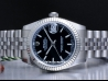 Rolex|Datejust Medium Lady 31|178274