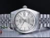 Rolex Datejust Medium Lady 31  Watch  178274