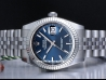 Rolex|Datejust Medium Lady 31|178274