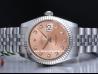 Ролекс (Rolex)|Datejust Medium Lady 31 Diamonds|178274
