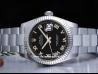 Ролекс (Rolex)|Datejust Medium Lady 31|178274