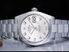 Rolex Datejust Medium Lady 31 Diamonds  Watch  178274