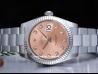 Rolex|Datejust Medium Lady 31 Diamonds|178274