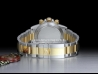 Rolex Cosmograph Daytona  Watch  116503