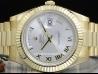 劳力士 (Rolex) Day-Date II 228238