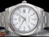 Rolex|Datejust II|126334