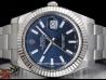 Ролекс (Rolex) Datejust II 126334