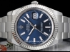 Rolex Datejust II  Watch  126334