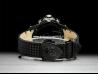 Tonino Lamborghini Spyder  Watch  1104