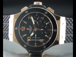 Hublot Big Bang 301PB131RX