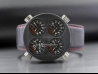 Meccaniche Veloci Quattro Valvole  Watch  103TTM