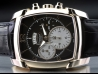 Parmigiani Kalpagraph  Watch  PF005162