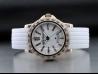 Della Rocca Felsina  Watch  SH0406PRP