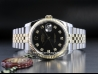Rolex Datejust Diamonds  Watch  126233