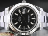 Ролекс (Rolex)|Datejust II|126334
