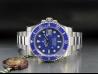 Rolex Submariner  Watch  116619