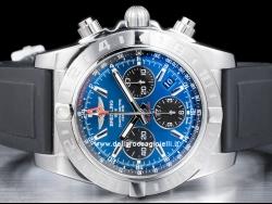 Breitling Chronomat 44 GMT AB042011/C852/131S